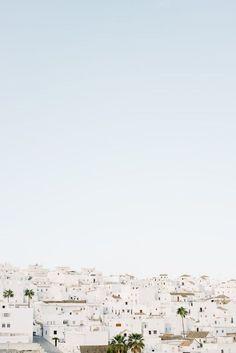 Andalucía, España | por kate holstein