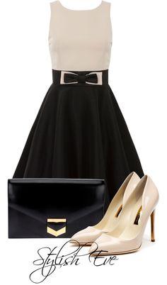 Jocuri Dress Up Fashion Show, Fashion Dress Sketches Images soon Fashion Nova Ivory Dress Passion For Fashion, Love Fashion, Womens Fashion, Mode Collage, Dress Skirt, Dress Up, Dress Outfits, Fashion Outfits, Dress Fashion
