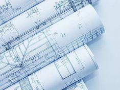 КНАУФ продолжает прием заявок на конкурс «Искусство строить будущее». Международная компания КНАУФприглашает дизайнеров и архитекторов к участию в первом российском .