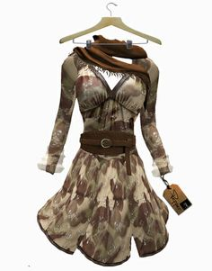 0fd97fff726 33 Best Second Life clothing images