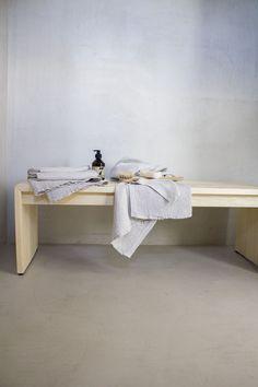Kirjoitukset avainsanalla sauna Dressing Room, Corner Desk, Furniture, Eyes, Home Decor, Corner Table, Walk In Closet, Decoration Home, Changing Room