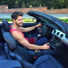 nick bateman > any male model Nick Bateman, Karate, Teen Sluts, Outfits Hombre, Hommes Sexy, Hot Blondes, Male Models, Ontario, Just In Case