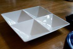 Kirppisrakkautta - I really want one of these! Uppsala, Sheet Pan, Kitchenware, Finland, Ceramics, Design, Springform Pan, Ceramica, Pottery