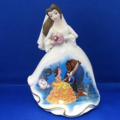 Disney Happily Ever After Belle Bradford Exchange Bell Figurine Bradford Exchange http://www.amazon.com/dp/B00B85QW8A/ref=cm_sw_r_pi_dp_7LCOtb1D4CXN2BD6