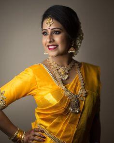 @thushi_mua  Alongside: @ljeyash @rajiguna28  #JeyashLuxmananPhotography #SoozanaPvanPhotography #tamilwedding #tamilweddingphotographer #weddingphotography #tamil #tamilweddingphotographer #tamilbride #indianbride #tamilwedding #tamilwed #canonphotographer #uktamil #thaali #traditional #indian #saree