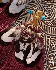 The Shamanic Flight, our Spring Summer collection for is a journey through the deepest roots of my country, Colombia. Summer Collection, Dream Catcher, Culture, Bird, White Feathers, Stud Earrings, Handmade, Colombia, Dream Catchers