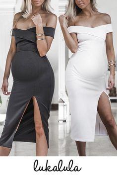 9e07ced75d Maternity Clothes、Maternity Fashion、Maternity Dresses、Maternity Special  Occasion Dress、Maternity Casual