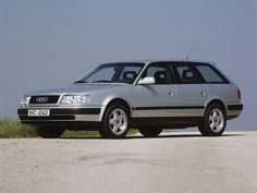 Audi 100 Avant Audi 100, Audi Car Models, Audi Cars, Alfa Romeo 156, Vw Group, Volkswagen Group, Audi Sport, Top Cars, Station Wagon