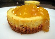 cheesecakes | miniccpeach6.jpg