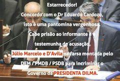 Márcia Rousseff (@hamenteslivres) | Twitter