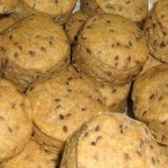 Diabetic Recipes, Muffin, Food And Drink, Keto, Snacks, Cookies, Breakfast, Health, Diabetes