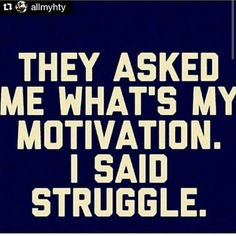 Keep moving positively forward daily. ..it pays off. Contact me at coachdiedre@yahoo.com #lifecoach #positivity #change #abetterlife #positivity #positivity #changealife #live #dobetter #happiness #loveyourself #parenting #marriage #knowyourstrengths #knowyourworth by coachdiedre