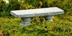 Find a terrarium, garden trellis, window box, Garden Planters for sale at H Potter Garden Trellis, Garden Planters, Box Garden, Planters For Sale, Terrarium Supplies, Outdoor Furniture, Outdoor Decor, Stepping Stones, Bench
