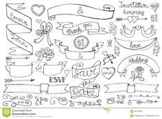 decoracion para dibujos de amor - Buscar con Google