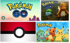 How to Install #PokemonGo for iPhone & Android