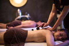 Signature Massage mit Ötztaler Granaten Wellness, Massage, Sumo, Wrestling, Sports, Grenades, Sport, Massage Therapy