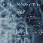 Campañas de Email Marketing: Novedades del 2018 Mail Marketing, Movie Posters, Film Poster, Popcorn Posters, Billboard, Film Posters