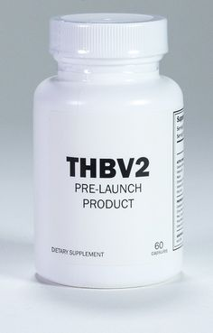 New Product Pre-Launch: Limited Supplies Available Now