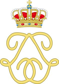 King Leopold II, King of the Belgians King Leopold, Lip Logo, Christians, Monograms, Belgium, Royals, Organize, Logos, Art