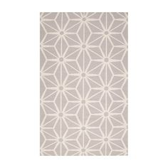 My design inspiration: Hale Taupe Ivory on Fab. #rug $65