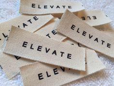 http://www.woven-printed-garment-labels.com/ #Étiquettestisséesencoton, #Étiquettetextile, #Étiquettetextiletisséeavecpli, #étiquettesimprimés, #rubansimprimés, #ÉtiquettesVêtements, #Étiquettesàcoudre, #ÉtiquettesentissuLogo, #GriffesCommerciales, #Étiquettesàlagriffecommerciale, #Étiquettespliées, #ÉtiquettesThermocollante, #Étiquettespourmarquerlesvêtements, #Étiquettesfil, #HangTags