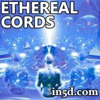 Click the Pin to Take the Indigo Children TestFind out if you are a Indigo Child or Adult Star Children, Indigo Children, Crystal Children, Walk-Ins What Is A Soul, Chakra Raiz, Indigo Children, Akashic Records, A Course In Miracles, Spiritus, Star Children, Crown Chakra, Dark Night