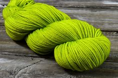 Peridot is a semi-solid colour that is available in the Belle, Solo, Mericana DK, and Aran bases. Yarn Colors, Colours, Hand Dyed Yarn, Peridot, Eco Friendly, Hand Painted, Throw Pillows, Toss Pillows, Cushions