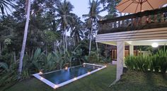 Booking.com: Villa Swara Hari , Ubud, Indonesia - 23 Guest reviews . Book your hotel now!