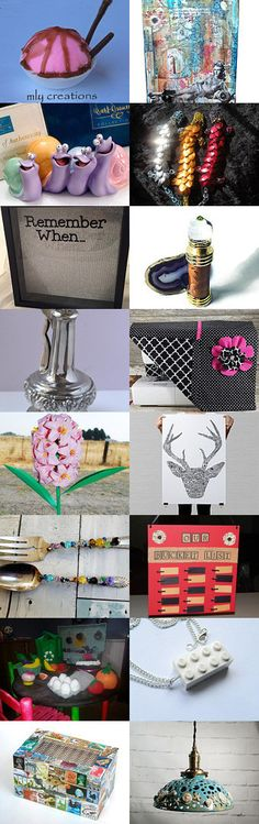 Special Gifts by Megan Yates on Etsy--Pinned with TreasuryPin.com