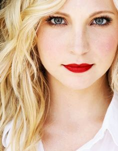127 best chanda hahn books images on pinterest divergent book candice accola suits nans character minas best friend in the unenchanted book series fandeluxe Image collections