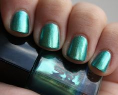 def need to buy  this color: H Lady Luck