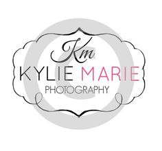 This is my brand. Come visit me at kyliemariephotography.com.au #photography #portraits #weddings