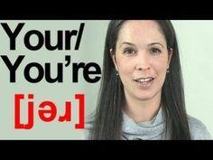 Las 10 mejores webs para mejorar la pronunciación en inglés - Aprende Inglés Sila