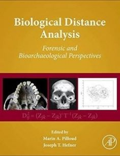 Biology concepts and connections a la carte edition 6th edition biological distance analysis forensic and bioarchaeological perspectives free download by marin a pilloud joseph fandeluxe Choice Image