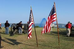 4th july events north county san diego