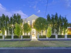 36 Strachan Avenue, Manifold Heights, Vic 3218