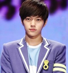 L - Infinite Kim Myungsoo, L Infinite, Hot Korean Guys, Star K, Hallyu Star, Handsome Prince, To Infinity And Beyond, Cnblue, Korean Celebrities