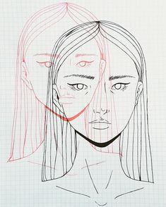Elliana Esquivel Illustrations | Bored Panda