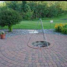 Backyard Patios 10x10 Patio Need Help W Some Simple