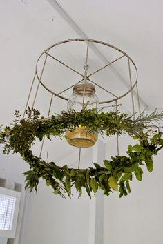 Tilly's Nest: DIY: C