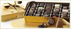 Godiva Special Markets - Buy Godiva Wholesale FROM ME!  We can customize the ribbons & drop-ship directly to your recipients!  DELISH!!!!!!