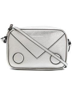 all around zip crossbody bag