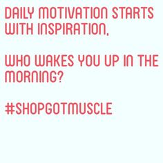 Good Morning? Are you ready for a better day? ----------------------------------------------------- #gotmuscle #teamgotmuscle #sportsnutrition #fitness  #athlete #motivation #organic  #natural #vegan #plantbased #superfood #fitness #Healthcoach #supplements #vitamins #nongmo #love #life #healthyliving  #mindset #inspire #losangeles #weho #westhollywood #shopweho #shermanoaks #boxing