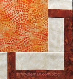 18″ Quilt Blocks are the Stars of a Brand New TV Show - See more at: http://www.nancyzieman.com/blog/quick-quilting-projects/18-quilt-blocks-sewing-with-nancy-quick-quilts/#sthash.uK3GYMOu.dpuf