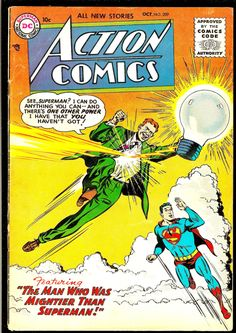 Superman Action Comics, Dc Comics, Dc Comic Books, Comic Book Covers, Fantastic Art, One And Other, News Stories, Author, Animation