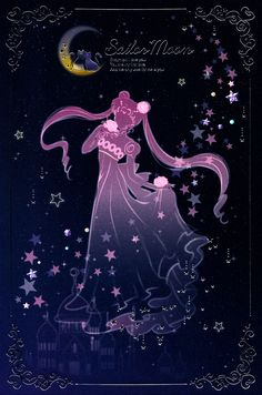 Sailor_moon_new_stationary_03