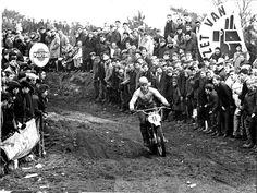GP Motocross