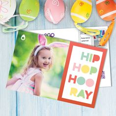 Create Yourself, Create Your Own, Easter, App, Frame, Home Decor, Picture Frame, Apps, A Frame