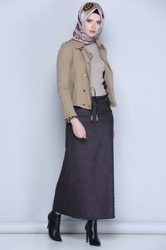 Simple and cute fashion#