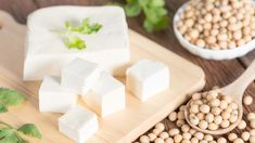 Get to love tofu and all the ways you can cook with it
